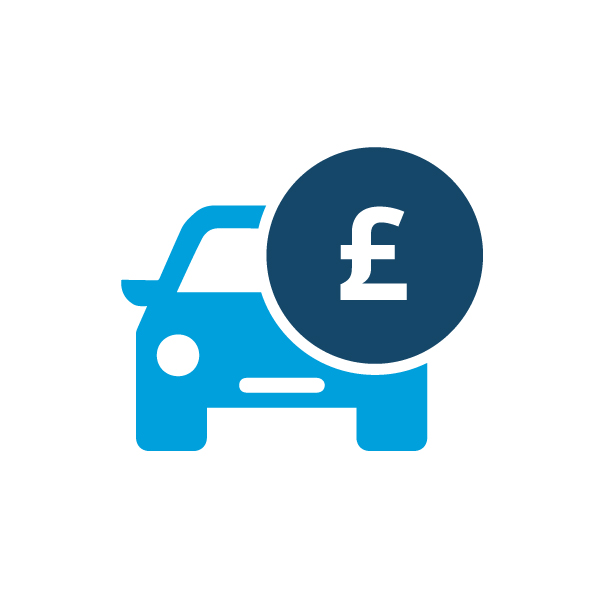 Fixed Monthly Fees
