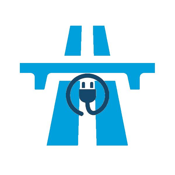 Motorway RCP
